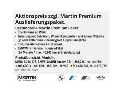 gebraucht BMW M2 Competition M Track Pack H&K Komfortzg. DAB LED RFK
