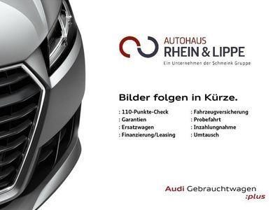 gebraucht Audi Q7 3.0 TDI quattro tiptronic 8-stufig