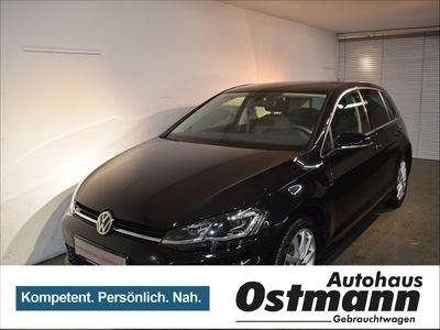 used VW Golf VII 1.5 TSI Highline LED*NAVI*EUR6