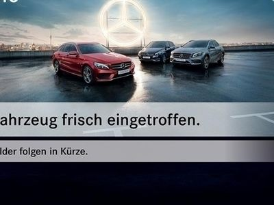 gebraucht Mercedes E220 EXCLUSIVE LEDER NAVI BUSINESS KAMERA