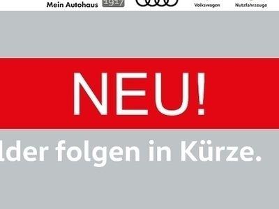 gebraucht Audi Q3 STANGHZG NAVI LED AHK PANORAMADACH