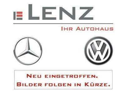gebraucht Hyundai i20 *Klimaanage*8 Fach bereift*Standheizung*