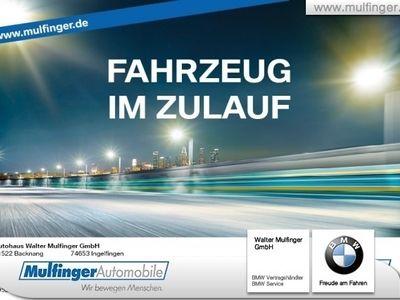 gebraucht BMW 540 i xDr.T.Sport Standh.KomfSitz DrivAss+ACC DAB