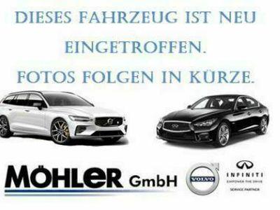 gebraucht Infiniti Q50 S Hybrid AWD Sport, Bose, CAM, SHZ