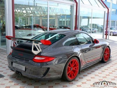 911 gt3 rs gebrauchte porsche 911 gt3 rs kaufen 107 g nstige autos zum verkauf. Black Bedroom Furniture Sets. Home Design Ideas