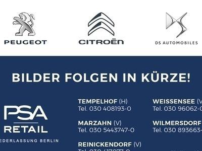 gebraucht Citroën C5 Aircross Aircross