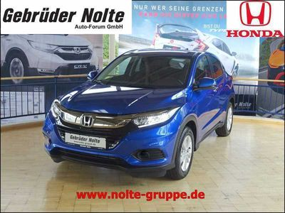 gebraucht Honda HR-V 1.5 i-VTEC Comfort | Aktionspreis %%%