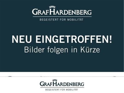 gebraucht VW Touran 1.8 TSI Highline BMT 7-Gang-DSG