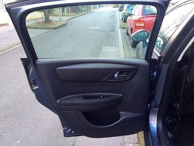 gebraucht Citroën C4 HDi 110 Exclusive