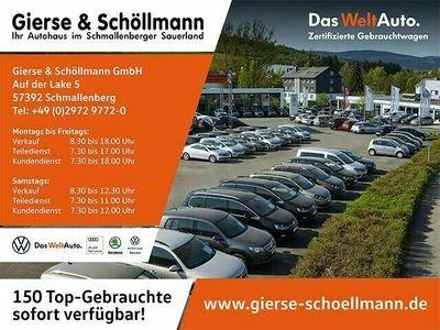 gebraucht Audi A6 2.7 TDI NAVI+SHZ+XENON