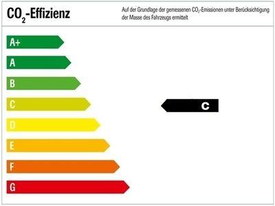 gebraucht Kia pro_cee'd GT 1.6 T-GDi DCT LED|Navi|Komf.|GD