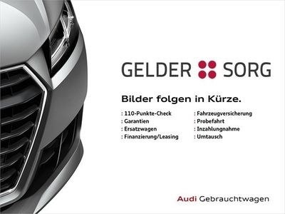 gebraucht Audi S6 Avant 3.0 TDI qu. Pano*AHK*21Z*
