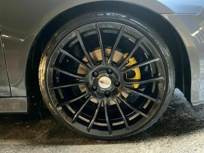 gebraucht Honda Accord 5700 2-L LPG56L tauschen bj-...