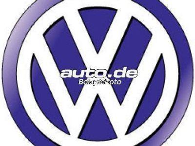usado VW Maggiolino Cabrio 2.0 TDI 150 CV Sport B