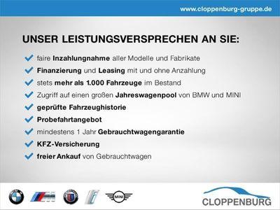 used BMW X5 M50d M Sport Navi HUD HK Kam HiFi LED Led St
