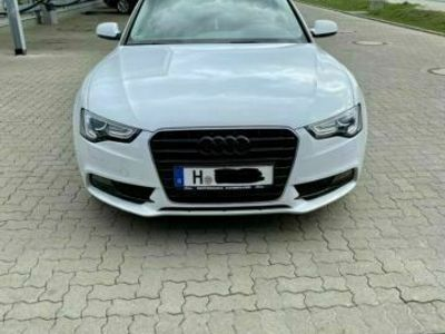 gebraucht Audi A5 Sortback