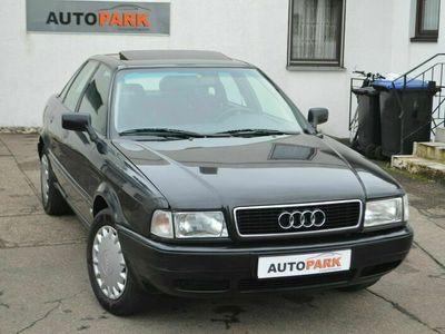 gebraucht Audi 80 B4 2.0