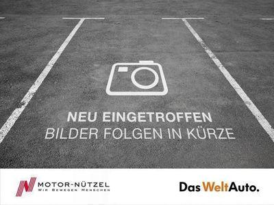 käytetty VW Passat Variant 2.0 TDI 4M HL LED+NAVI+2 KINDERSI