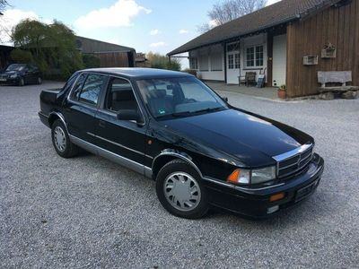 gebraucht Chrysler Saratoga 3.0 Automatik LE als Limousine in Iserlohn