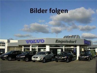 gebraucht Volvo S40 1.8 Kinetic SHZ*Klima*AHK*Tempomat