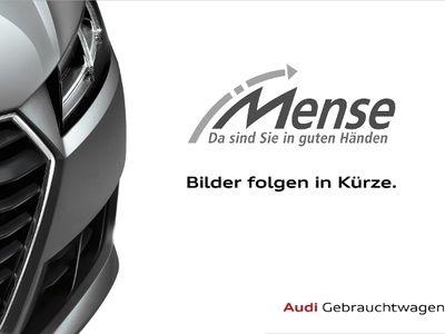 gebraucht Audi RS3 Sportback 2.5 TFSI quattro S tronic Navi VirtCockpit