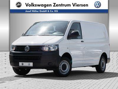 gebraucht VW T5