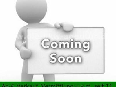 gebraucht Hyundai Accent GL *Tüv 06/2022*LM-Felgen*Bereifung NEU!