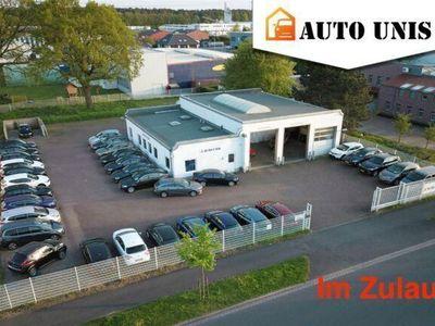 used Volvo V70 1.6 D2 Xenon/Navi/Klima/Leder/Bliz/Camera