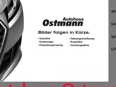 gebraucht VW T5 2.0 TDI Kasten lang KLIMA*NAVI*AHK