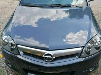 gebraucht Opel Tigra Twin Top 1.8 (Enjoy)