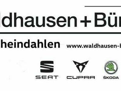 gebraucht VW Golf VII 1.2 TSI BMT Comfortline Klima Gebrauchtwagen