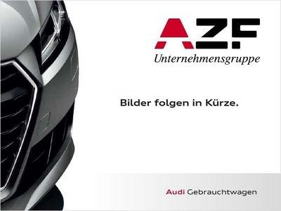 gebraucht Audi A1 Sportback sport 1.0 TFSI 70(95) kW(PS) 5-Gang
