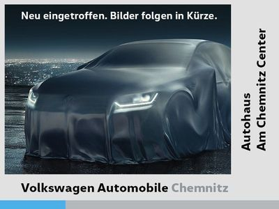 gebraucht VW Passat Comfortline 2.0 TDI Comfortl. BusinessPrem. ErgoSitz