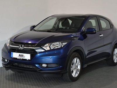 used Honda HR-V 1.5 i-VTEC Elegance Alu SHZ PDC GRA AHK Autom