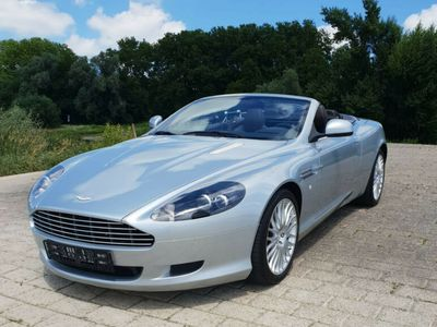 gebraucht Aston Martin DB9 Volante