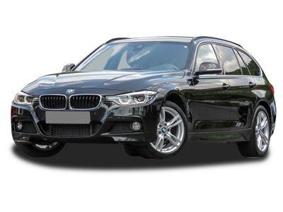 gebraucht BMW 330 2.0 Benzin