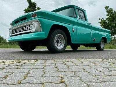 gebraucht Chevrolet C10 Pick Up