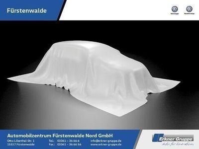 gebraucht VW up! move 1.0 BMT KLIMA BLUETOOTH MFA ZV