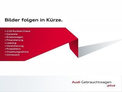 gebraucht Audi A6 Avant TDI Leder Standheizung PDC SHZ Klima