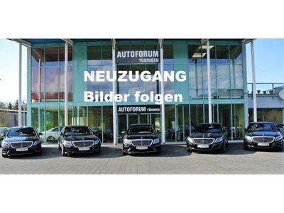 gebraucht Mercedes S63 AMG E 63 AMG E4MATIC+ *EDITION1*KERAMIK*TV*CARBON*VOLL*