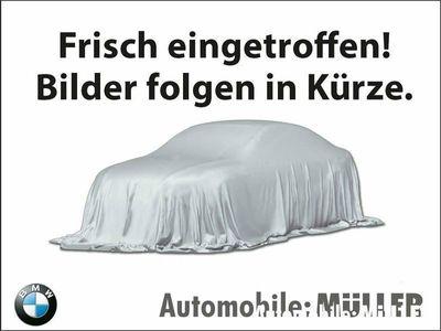 gebraucht Audi A6 -