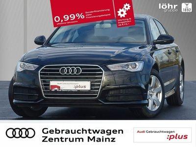 gebraucht Audi A6 2.0 TDI ultra S tronic*
