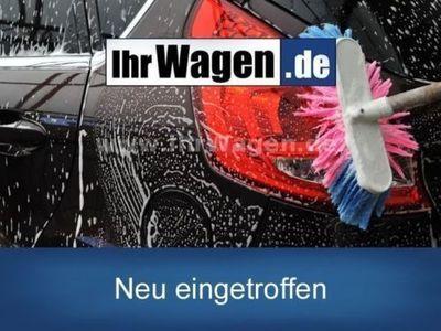 gebraucht Mercedes A180 CDI DPF Autotronic*54.TKM/DAME*NAVI*PANORAMA*KLIMA