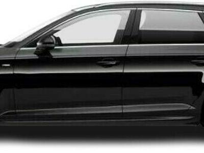 gebraucht Audi A4 A4Avant 2.0 TDI sport S line Euro 6 MMI Navi