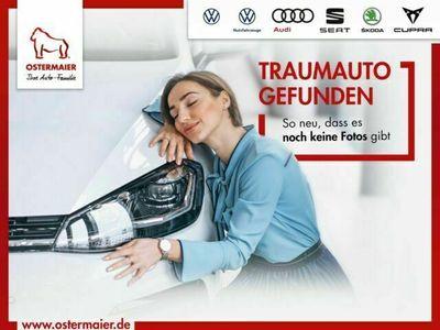 gebraucht Audi A5