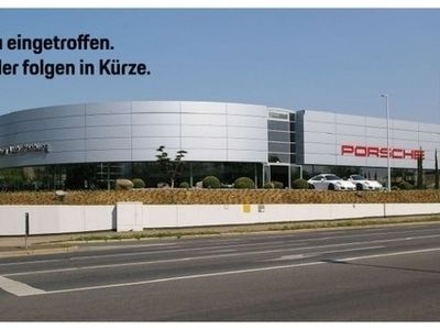 gebraucht Porsche 911 Carrera GTS Sportsitz Carbon Bose Lift PDCC