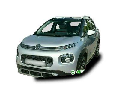 gebraucht Citroën C3 Aircross Aircross110 S&S Shine *NAVI*HUD*DAB*HiFi-SYSTEM
