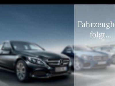 gebraucht Mercedes GLE450 AMG 4MATIC AMG+Burmester+Distronic