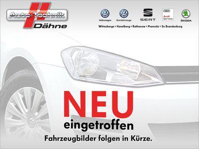 gebraucht VW up! up! moveEURO 6