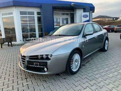 gebraucht Alfa Romeo 159 2.2 JTS ** AUTOMATIK ** Steuerkette ern